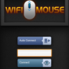 Use your Android Phone as Wireless Touch Mouse/ Trackpad