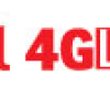Airtel 4G LTE- Plans and Pricing