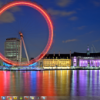 London Olympics Themes and Screensavers for Windows