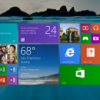 Things to Know before you Upgrade to Windows 8.1