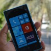 Review- Nokia Lumia 720