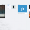 Review: Deezer Music Streaming App for Windows 8
