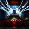 Diablo III Windows 7 Theme