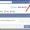 Export Facebook Friends to Google Contacts or CSV Format