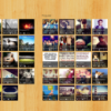 Instagram for Windows 8- Wingram