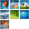 Samsung Galaxy S4 Wallpapers and Ringtones
