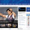 Watch IPL 6 Live Online