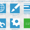 Transform your WordPress site into a Windows 8 App