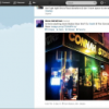How to View Instagram Photos on Twitter