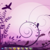 Valentine's Theme for Windows 7