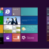 Windows 8 Metro Start Screen for Windows 7 and Vista- Newgen