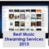 25 Awesome Music Streaming Sites