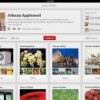 Pinterest for Android and iPad Announced