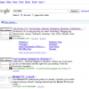 Add Website Thumbnails to Google Search Results