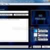 Patch Windows 7 Theme Files with Seven Theme Source Patcher