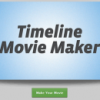Create a Movie from your Facebook Timeline