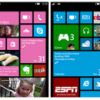 List of 180 Countries where Windows Phone 8 is Launching