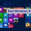 35 Awesome Apps for Windows 8