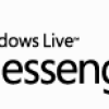 How to Display Current Listening to Song in Windows Live Messenger