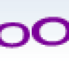 How to Remove Ads in Yahoo Mail