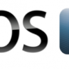 Apple iOS6 Direct Download Links
