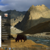 Windows 7 Regional Theme Pack for India