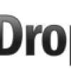 Configure and Integrate Dropbox on Windows 7