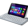 Acer's 8-inch Windows 8 Tablet Iconia W3 Announced