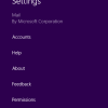 How to Configure Outlook.com on Windows 8