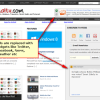 Remove/Replace Ads on Website with Useful Informational Widgets- Adlesse
