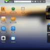 AirDroid V2 Now Available for Download