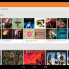[How to] Set up Google Music All Access on Android Phone or Tablet