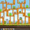 Angry Birds Theme for Windows 7 [Official]