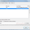 Create Custom Rules for Download Manager in Firefox