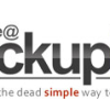 Backup Files Online by Sending an Email- BackupElf