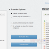 Transfer Files Between Dropbox, Box and SkyDrive with BackupBox