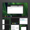 10 Awesome Windows 8 Themes Worth Trying