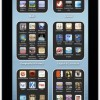 Best iOS Apps for Mobile Learning [Infographic]