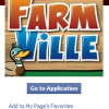 How to Block FarmVille, Mafia Wars and Other Games in Facebook