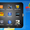 Run Android App and Games on Windows with BlueStacks