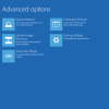 How To Boot Into Windows 8 Safe Mode