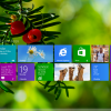 How to Change the Number of Rows of Tiles in Windows 8 Start Screen