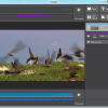 Create Snippet of Video using Microsoft Cliplets