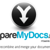Compare and Merge Documents Versions with CompareMyDocs