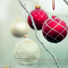 New Christmas Themes for Windows 7 from Microsoft