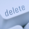 4 Ways to Delete All your Tweets