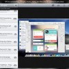 Droplr comes to iPad