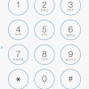 Get iOS7 Style Dialer on Android with Espier Dialer iOS7