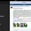 G-Pad Brings Google+ to iPad