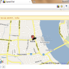 Use Google Maps the Instant Way